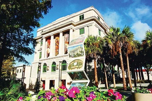 Orlando History Center